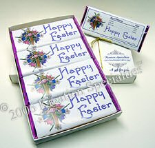Easter Candy Gift Set Sample 2